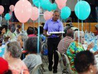 OBA MP Susan Jackson: PLP is Making Seniors Pay
