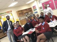 BILTIR Provides Maths Tutoring to CedarBridge Students