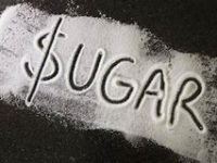 House: Sugar Tax Moves Forward
