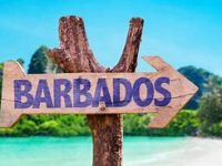 Barbados Today: UPP Says Thanks & Congratulates New Government of Barbados