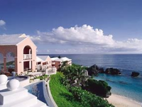 What I Learned On a Bus Ride in Bermuda by Jeff Pompeo From New Jersey, USA