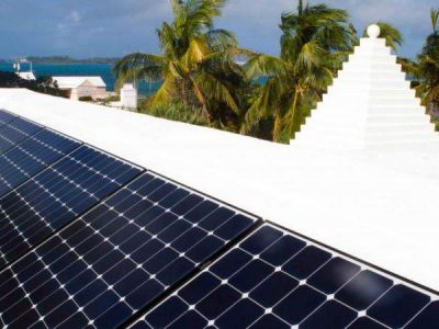 Environmentalists to Host Public Meeting on Bermuda's Energy Future on Thursday