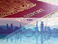 Minister Due to Update MPs on UK Passport Office & Issuance of New Bermuda Passports