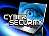House: National Security Minister Updates MPs on Cybersecurity