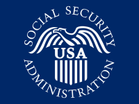 US Social Security Representative to Visit Bermuda
