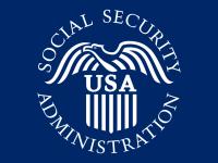 US Social Security Representative to Visit Bermuda