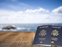 The US Consulate Offers New Passport Service for US Citizens