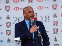 St George's Finally Announces Cup Match 2021 To Be Aired Live On Channel 82, Radio & Online