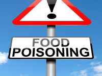 Ministry of Health Advisory: Ciguatera Fish Poisoning (CFP)