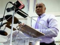 BIU Chris Furbert: Crunch The Numbers on the Real Cost of Living & Basket of Goods in Bermuda