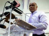 BIU Chris Furbert: Crunch The Numbers on the Real Cost of Living & Basket of Goods in Bermuda