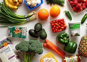 Health Department Update on Romain Lettuce Probe