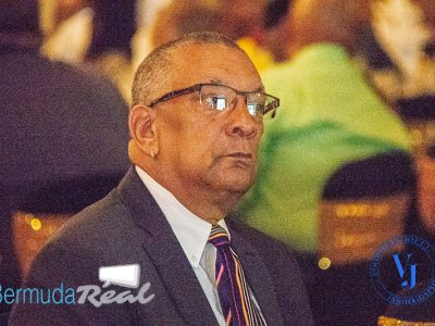 Public Works Minister Defends Sand Contract Given to Zane DeSilva's Company at Port Royal