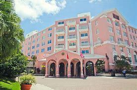 Bta Another Banner Year Taking Shape For Bermuda Tourism Bermuda Real