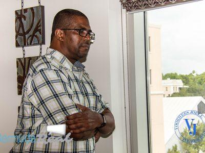 OBA Senator Robinson Labels LBGTQ+ Comments by PLP MP Weeks as 'Careless'