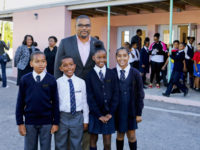 Joint Media Statement from the Department of Education and the Bermuda Union of Teachers