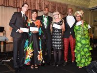 PLP Gala Raises $10,000 For Five Local Charities