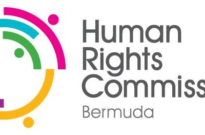 Thank You From The Outgoing Chair of The Human Rights Commission
