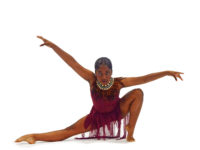 United Dance Productions All Set For 'Our Soulful Christmas' Performance This Weekend