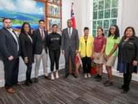 Premier Welcomes 11th Annual Rocket Pitch Winners