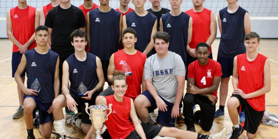 mizuno boston volleyball festival 2019 schedule number