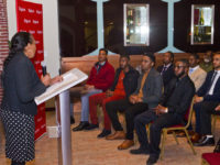 Nine Bermudians Secure Fulltime Employment with BTC Following Apprenticeship Programme