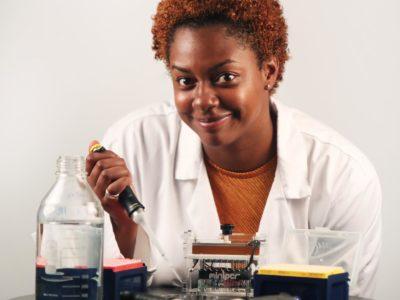 Update: Molecular Diagnostic Laboratory (MDL) Registration & Accreditation