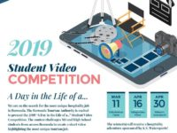 BTA:  Student Video Competition For Hospitality Month