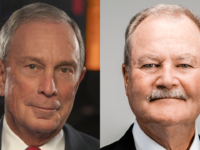 Bloomberg & Duperreault to Discuss Bermuda-US Business Synergies at BDA Forum in NYC
