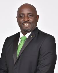 PLP MP Chris Famous: Caribbean Countries Must Proudly Unite