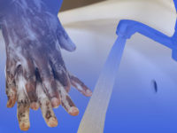 Bermuda Hospitals Board Implements Hand Hygiene Audit
