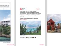 BTA: Airbnb Partnership Nets Big Audience on Social Media