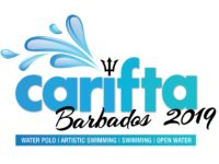 Bermuda's Swim Team Land Eight Medals Including Four Gold at Carifta Games in Barbados