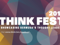 ThinkMedia is Looking For 'Bermudian Academics & Independent Thinkers'