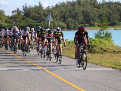 VT Construction Madison Road Race Results