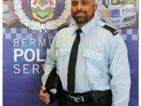 Police: Community Meet & Greet Clinic in Pembroke on Thursday