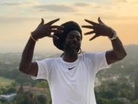 Entertainment Union Backs Buju Banton Concert With Local Artists