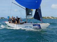 ARGO Group Gold Cup: 69th King Edward VII Gold Cup Competition Begins Tuesday, May 7