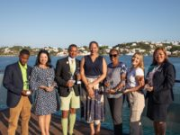 BTA: Tourism Ambassadors Shine in This Year's Star Awards