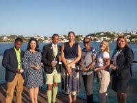 BTA: Tourism Ambassadors Shine in This Year's Star Awards