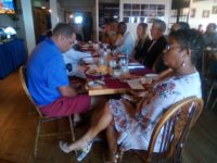 Southampton Parish Council: New-Style Approach to Generating Business in Bermuda
