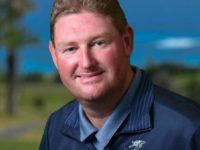 Scott Roy Joins Fairmont Southampton as Director of Golf