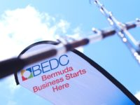 BEDC: Restructured to Meet Demands of New Initiatives Costs $248,000 a Month