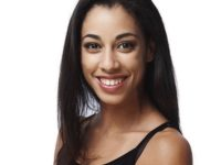 Bermuda Civic Ballet Trustees Names Dominque Willis as New Acting Artistic Director