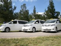 Taxis vs Minibuses Green Paper Initiatives in 2019 Report – A Closer Look