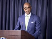 Finance Minister: 'Our First Priority is to Protect The Public urse & Bermuda's Global Reputation'