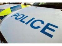 Police Witness Appeal: Security Officer Assaulted at East End Mini Yacht Club