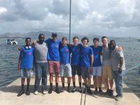 Bermuda Cyclists in Anguilla to Compete in John T Memorial Race This Weekend
