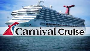 BTA: Carnival Cruise Lines Increases Scheduled Visits From ...