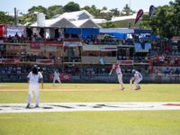 Bermuda Tourism Authority Offers Visitors VIP Cup Match Experience